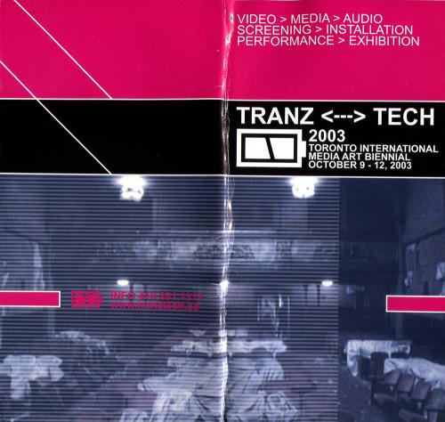 TranzTech200301