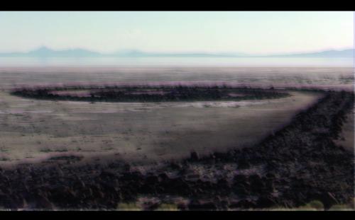 video-still-2046-01